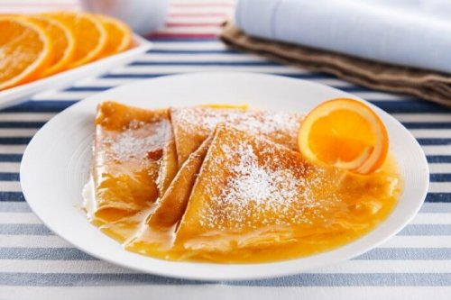 crepes suzette huchting